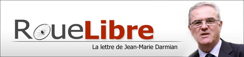 Roue Libre logo