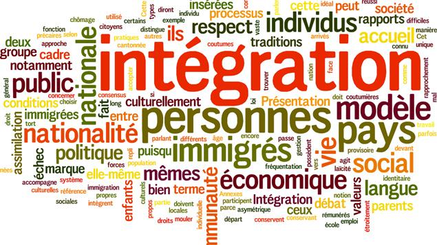 L 39 immigration servira effacer les outrances de fillon - L office francais de l immigration et de l integration ...
