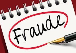 La fraude devient le premier sport français