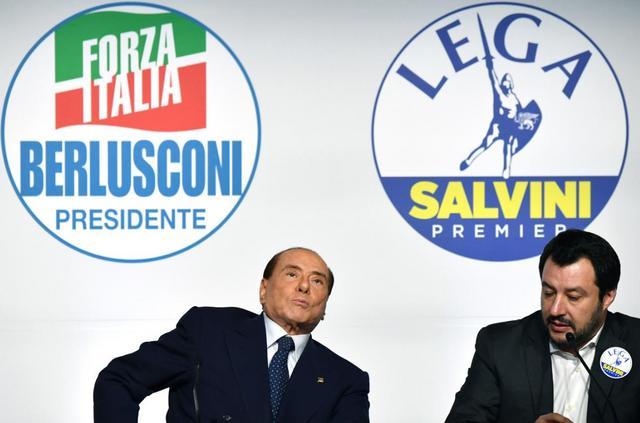 Les votes italiens sont les énièmes reflets de l'échec global de l'Europe