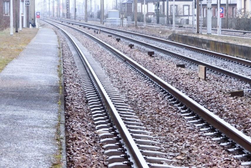 SNCF : les autres enjeux de la bataille du rail