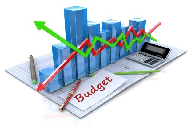 Les budgets 2019 reflèteront de vrais choix politiques