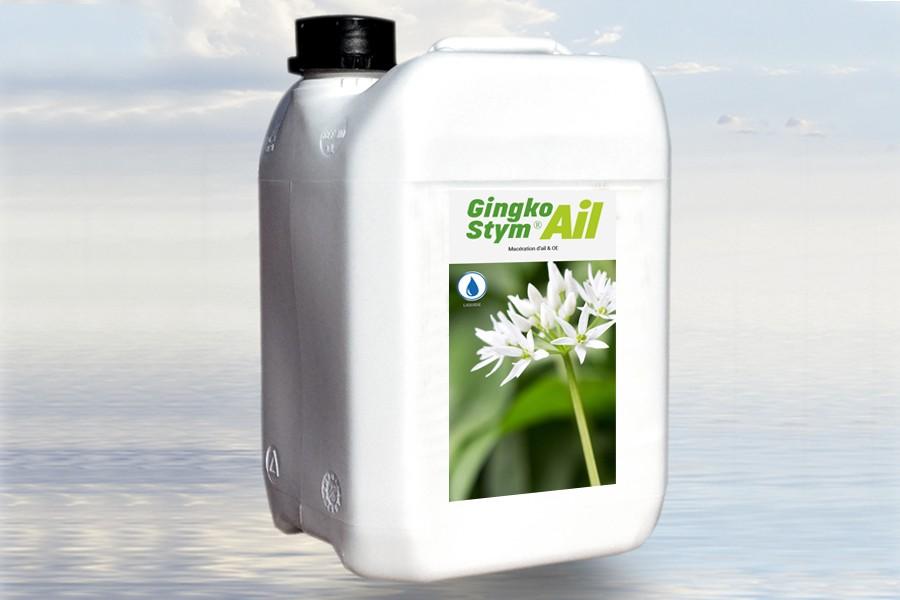 Loi du marché pour produits phytosanitaires biologiques