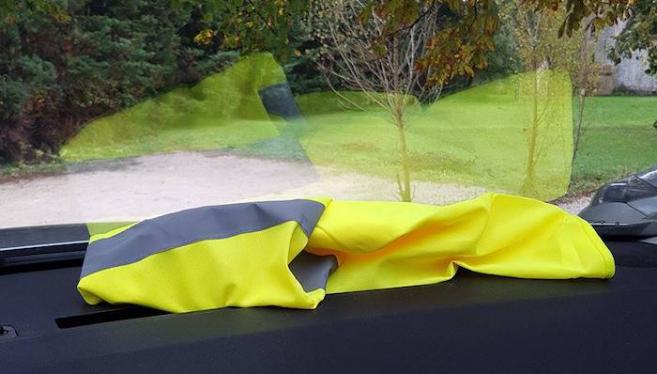 Les «jaunes» occupent les vides croissants de la représentativité