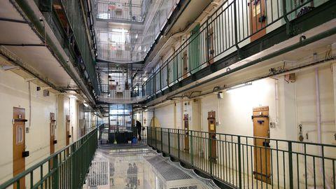 Prisonniers de certaines idées reçues