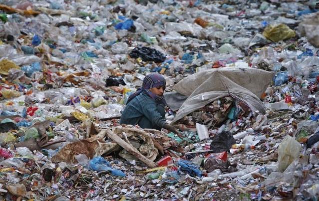 Pas de salut écologique sans politique sociale