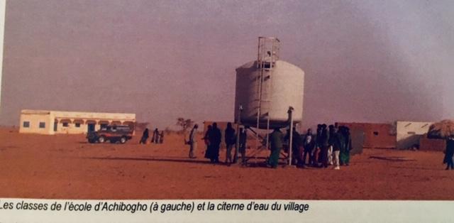L'éducation : l'arme oubliée au Sahel