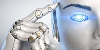 Les robots accentueront la fracture sociale