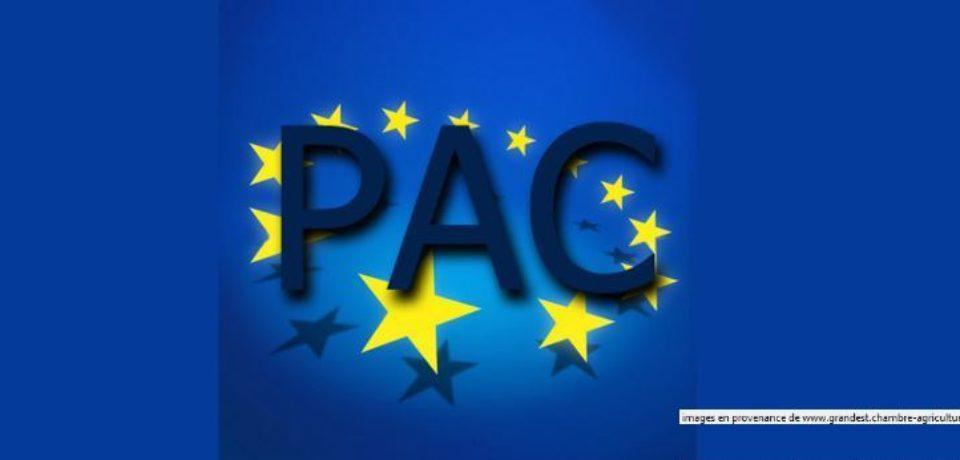La recentralisation suspecte des fonds européens