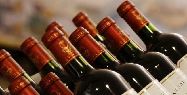 Tempête en vue pour le Bordeaux
