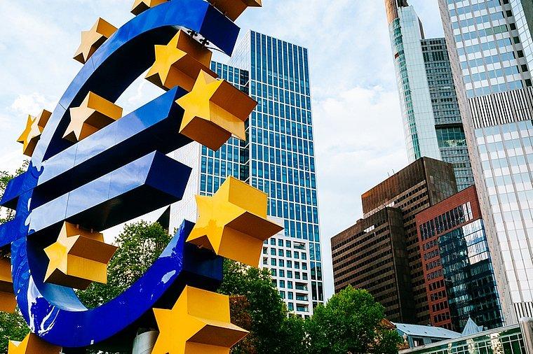 L'Europe entre dans l'incertitude absolue
