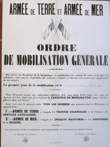 640px-Mobilisation_Générale_1914