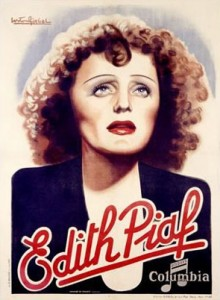Edith_piaf_columbia_posters