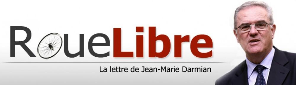 www.jeanmariedarmian.fr logo