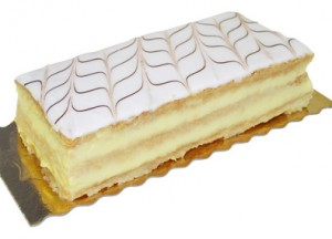 millefeuille_1236795832