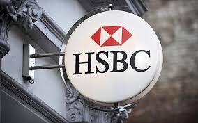 Les banques fraudeuses vont attendre avec angoisse le résultat des présidentielles