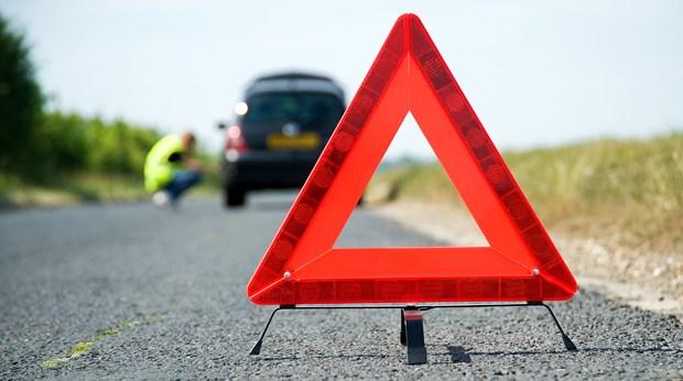 Les triangulaires de tous les dangers