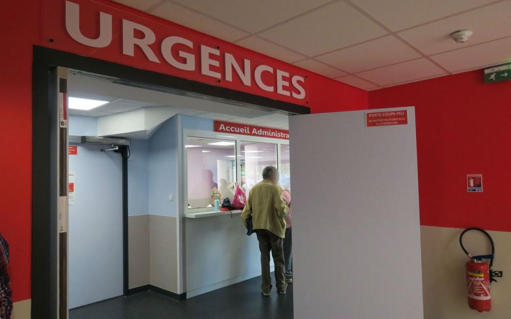 Les primes des urgences qui ne changent rien