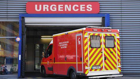 Il y a urgence à rebâtir un système des urgences