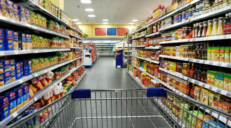 Les consommateurs toujours plumés au final