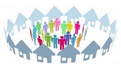 L'avenir sombre du logement social