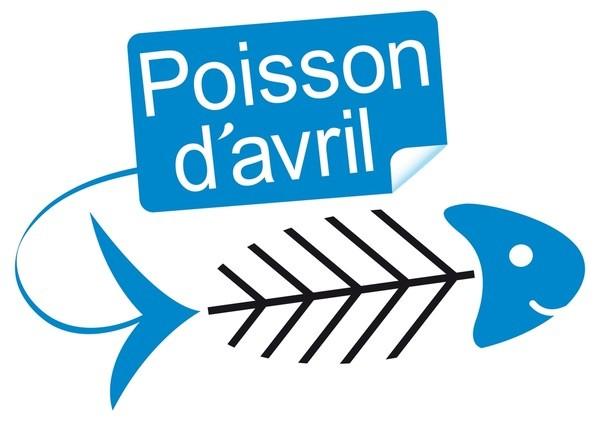 Cofinavirus (15) : poisson ou poison d'avril ?