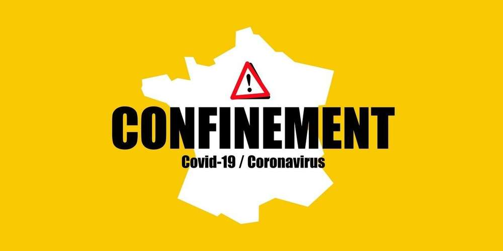 Confinavirus (24) : du temps et des alarmes