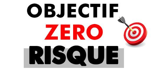 Confinavirus (40) : le culte illusoire du risque zéro