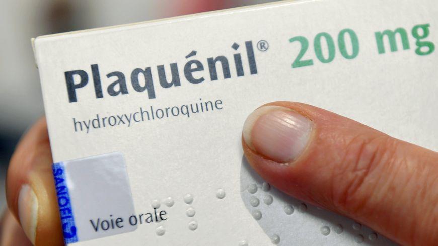 Déconfinavirus (13) : le César marseillais