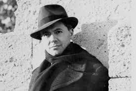 Jean Moulin, l'oublié qui résiste encore