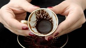 Les aventures de Choupinet (Fin) : la cafédomancienne