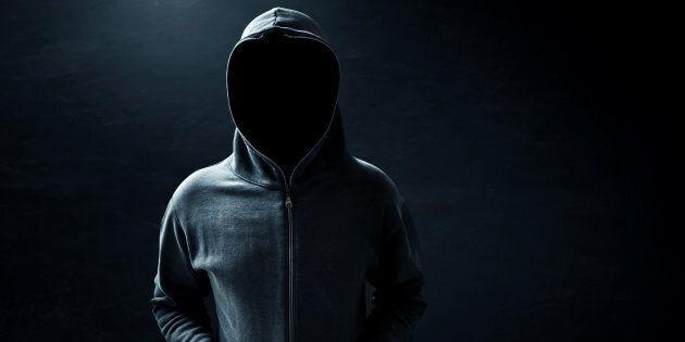 La liberté d'expression est incompatible avec l'anonymat
