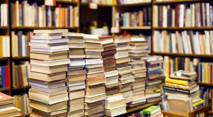 Ecrire, c'est vivre «livre» mais inquiet
