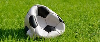 Le foot français risque de se retrouver hors-jeu