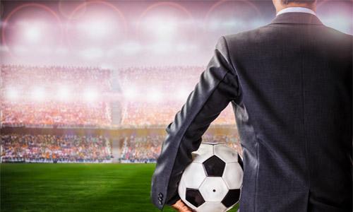 Les vraies raisons de la débâcle de certains clubs de foot