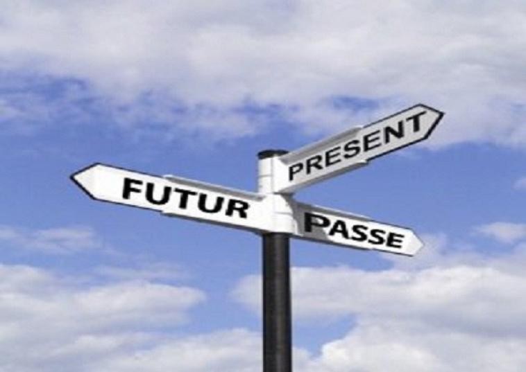 L'ignorance du passé promet un avenir dangereux