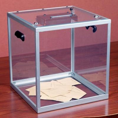Voter n'est que le germe de la citoyenneté