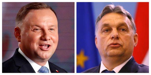 La commission européenne des faux-culs