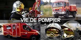 La lassitude et la révolte du sapeur-pompier